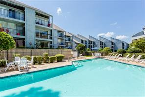 Welcome to 12500 Melville Drive in Montgomery!  Enjoy sparkling pool views from the comfort of your second floor balcony, as well as quick access to lakefront dining, shopping, and recreation on the waters of Lake Conroe!