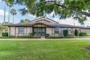 Houston Home at 11720 Kirkwood Road Stafford , TX , 77477-1359 For Sale