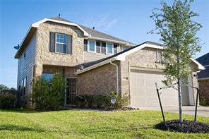 Houston Home at 10655 Sun River Falls Drive Humble , TX , 77396-4772 For Sale
