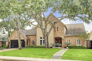 Houston Home at 6254 Terwilliger Way Houston , TX , 77057-2804 For Sale