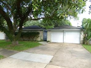 Houston Home at 5002 Apple Blossom Lane Friendswood , TX , 77546-3113 For Sale