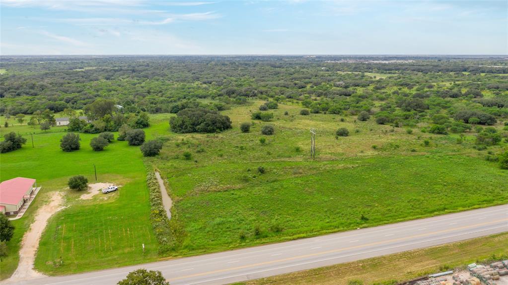 000 HWY 90A, Altair, TX 77412