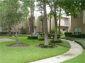 Houston Home at 1115 Augusta Drive 34 Houston , TX , 77057-2221 For Sale