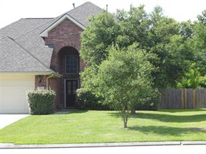21312 Terreton Springs, Porter, TX, 77365