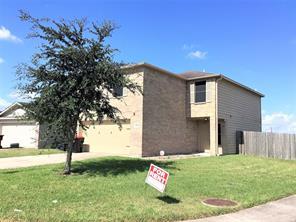 Houston Home at 4602 Poppy Crest Court Richmond , TX , 77469-5455 For Sale