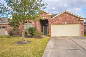 Houston Home at 25602 Marmite Drive Tomball , TX , 77375-3308 For Sale