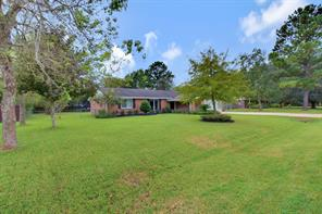 Houston Home at 113 Canal Drive Friendswood , TX , 77546-6119 For Sale