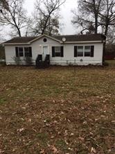 Houston Home at 11892 Oak Apple Court Willis , TX , 77378-6094 For Sale