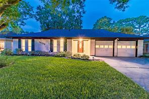 Houston Home at 15726 Blackhawk Boulevard Friendswood , TX , 77546-2904 For Sale