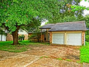 Houston Home at 5006 Appleblossom Lane Friendswood , TX , 77546-3113 For Sale