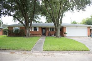 1203 san jacinto avenue, texas city, TX 77590