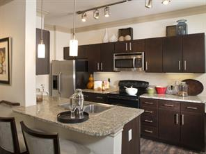 Houston Home at 3838 N Braeswood Boulevard 219 Houston , TX , 77025 For Sale