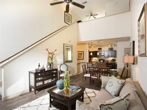 Houston Home at 3838 N Braeswood Boulevard 14 Houston , TX , 77025 For Sale