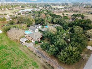 Houston Home at 2025 Saddlehorn Trail Katy , TX , 77494-5634 For Sale