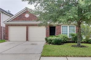 Houston Home at 9219 Sorrento Court Humble , TX , 77396-2792 For Sale