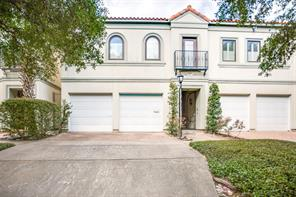 Houston Home at 117 Asbury Street Houston , TX , 77007-8101 For Sale