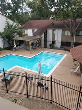 Houston Home at 12100 Melville Drive 902 Montgomery , TX , 77356-5404 For Sale