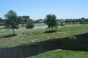 6319 Alicia Way, Katy, TX, 77493
