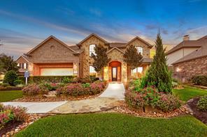 5910 green meadows lane, katy, TX 77493