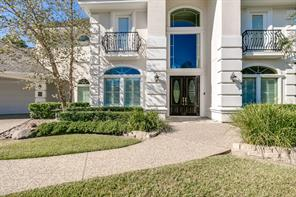 Houston Home at 11 Balmoral Place Spring , TX , 77382-1339 For Sale