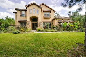 Houston Home at 27536 Velvet Sky Way Spring , TX , 77386-4149 For Sale