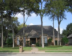 Houston Home at 2010 Plantation Drive Richmond , TX , 77406-1251 For Sale
