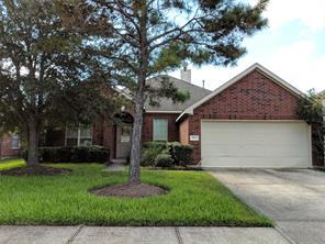 Houston Home at 9514 Echo Peak Lane Humble , TX , 77396-4274 For Sale