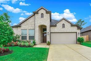 355 Westlake Terrace, Conroe, TX 77304