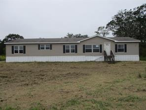 Houston Home at 411 County Road 282 Sargent , TX , 77414-2619 For Sale