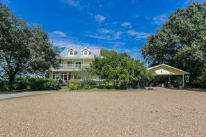 Houston Home at 6311 Highway 36 Rosenberg                           , TX                           , 77471-9124 For Sale