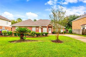 7210 Birchtree Forest