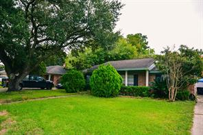 11407 Stroud, Houston, TX, 77072