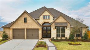 Houston Home at 23915 Tindarey Court Katy , TX , 77493 For Sale