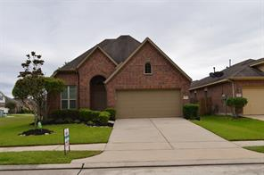 27407 Channing Springs, Spring, TX, 77386