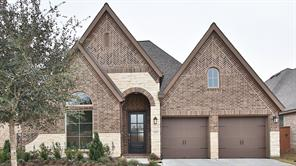 18315 chancewell court, richmond, TX 77407