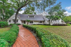 Houston Home at 5702 Spanish Oak Drive Houston                           , TX                           , 77066-2338 For Sale