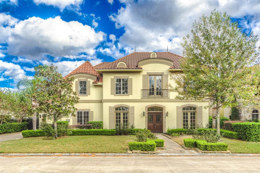 3219 Bridgeberry Lane, Houston, TX 77082