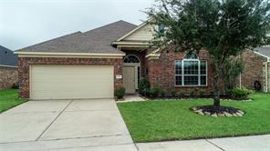 19014 Moss Bay, Cypress, TX, 77429