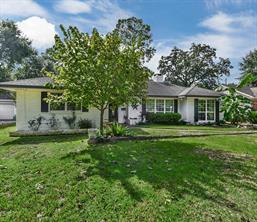 Houston Home at 10147 Hazelhurst Drive Houston                           , TX                           , 77043-3308 For Sale