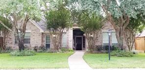 11803 regency ash court, cypress, TX 77429
