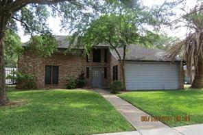 Houston Home at 2409 SW Golfcrest Drive Pearland , TX , 77581-5160 For Sale