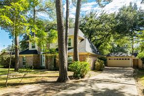 Houston Home at 7514 Ludington Drive Houston                           , TX                           , 77071-2614 For Sale