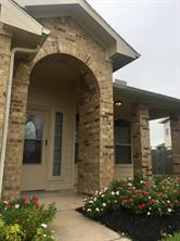 Houston Home at 16915 Green Star Lane Cypress , TX , 77429-5508 For Sale