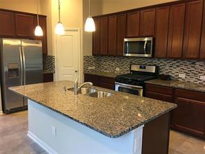 Houston Home at 106 Bayside Crossing Drive La Porte , TX , 77571-4544 For Sale