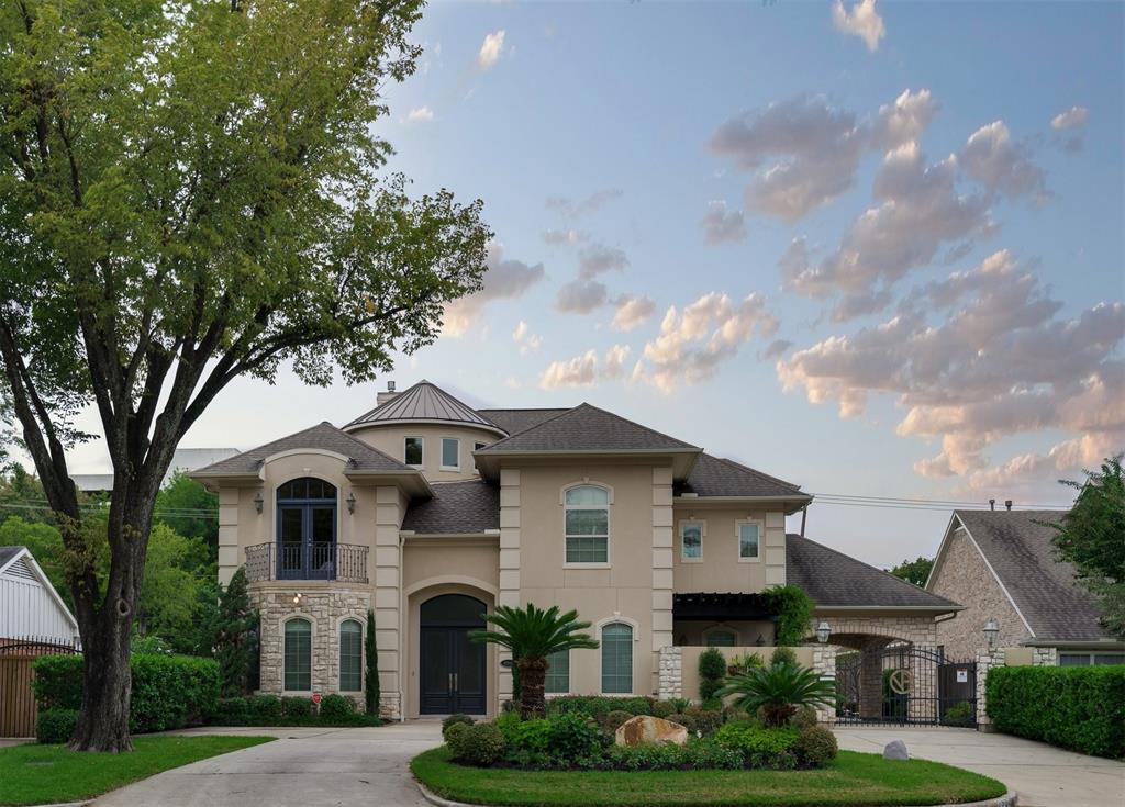 2502 Chimney Rock Road, Houston, TX 77056