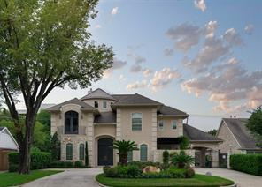 Houston Home at 2502 Chimney Rock Road Houston , TX , 77056-4020 For Sale