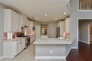 Houston Home at 5415 Montbury Lane Katy , TX , 77450 For Sale
