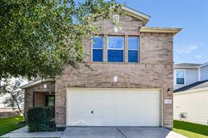 Houston Home at 11343 Sugar Bowl Drive Tomball , TX , 77375-2842 For Sale