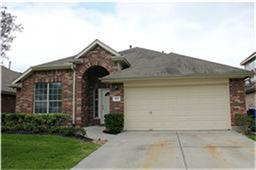 Houston Home at 7118 Rose Village Drive Humble , TX , 77346-3373 For Sale