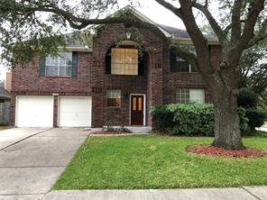 Houston Home at 15902 Camp Fire Road Friendswood , TX , 77546-2421 For Sale
